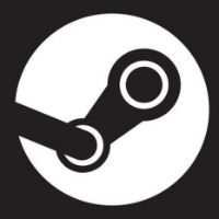 Steam user reviews will no longer count 'off-topic review bombs'