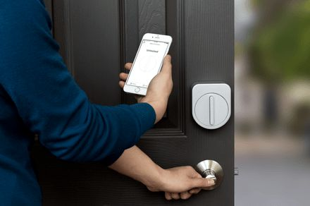The Best Smart Locks You Can Buy