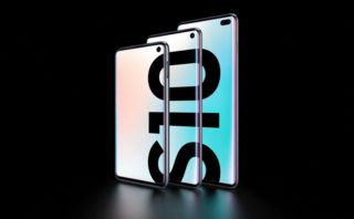 Galaxy S10 price, release date and specs: Samsung launches Galaxy S10, S10+ and S10e