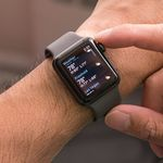 The Apple Watch and other devices could be hit with a 10% tariff in the U.S. later this year
