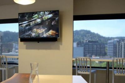 Got a new TV? Save some money with our guide on how to wall mount a TV