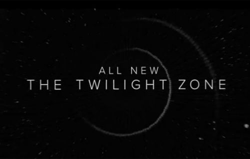 The Twilight Zone reboot gets Jordan Peele as host and narrator