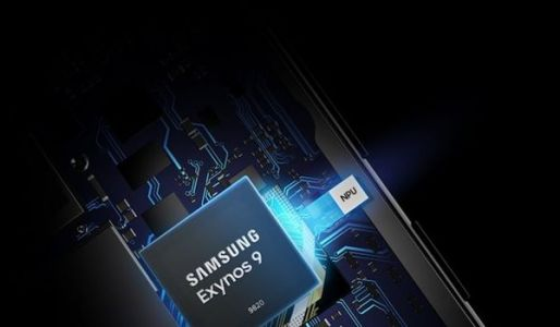 Exynos 9820 Vs 9810 - Did Samsung improve its new chip?