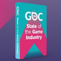 GDC State of the Industry: Game devs shifting focus to next-gen consoles