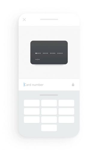 Sqaure launches its in-app payments SDK