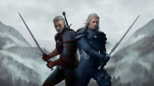 The Witcher season 2 gets first teaser as Netflix reveals WitcherCon for July