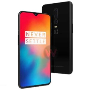 OnePlus 6T Indian invite leaks, reveals October 17th unveiling