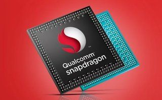 Qualcomm's Snapdragon 636 processor will bring ultra-wide 18:9 displays to mid-tier devices