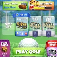 Blog: How smart UX decisions inspired Golfclash's success
