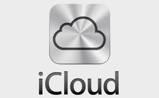 Microsoft and Apple join forces to create a better iCloud experience in Windows