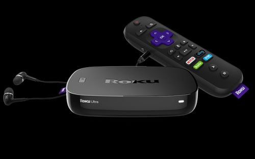 Roku just released three new 4K, ultra-HD streaming devices, starting at only $40 - here's how they stack up against Google's and Amazon's