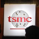 Apple chip supplier TSMC cuts 2018 revenue forecast citing weak high-end phone sales