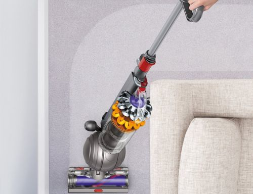 These Black Friday Dyson deals will clean out your house, not your wallet