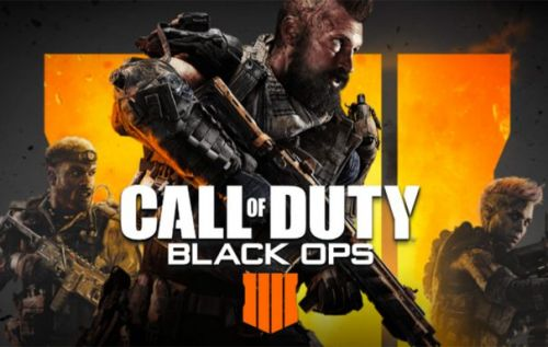 Call of Duty: Black Ops 4 Heist Mode detailed: everything you need to know