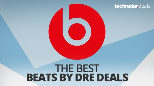 The best cheap Beats by Dre headphone deals in June 2018