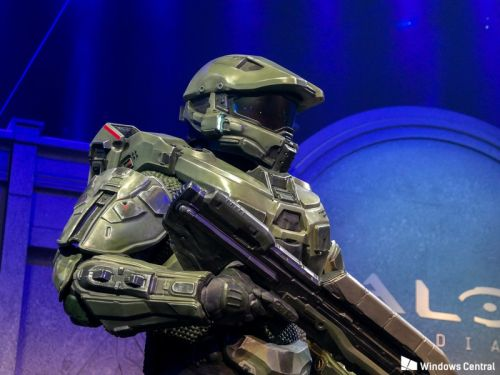 Halo World Championship 2018: What you need to know