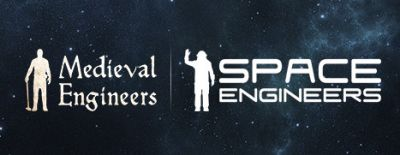 Daily Deal - Space Engineers + Medieval Engineers, Up to 70% Off