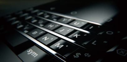 What will BlackBerry do with the $815 million now burning a hole in its pocket?