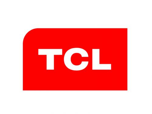 TCL will show off its first self-branded smartphones during IFA 2019