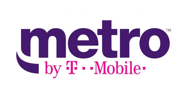 Metro by T-Mobile charging $15 fee to change phones