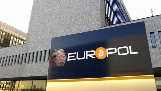 Europol: Criminals are still using Bitcoin, but ISIS loves ZCash