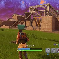 Epic fixes Fortnite security flaw which left all 200M+ players vulnerable