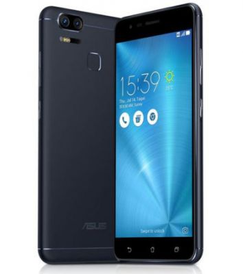 ASUS Unveils ZenFone Zoom S In India With A 5,000mAh Battery