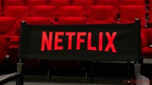 Netflix might be launching a feature that lets you watch content as it downloads