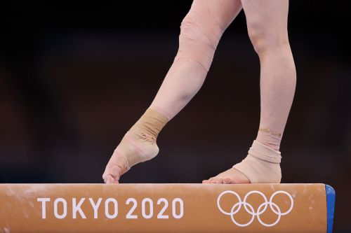 How to stream the Tokyo Olympics opening ceremony