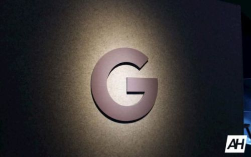 Users Can Now Request Google To Remove Images Of Minors