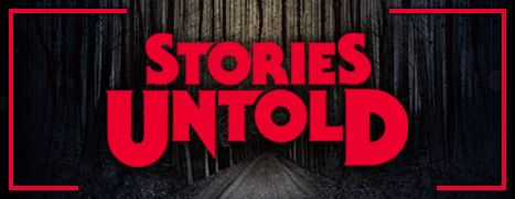 Daily Deal - Stories Untold, 75% Off