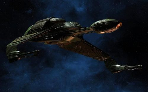 19 best movie and TV spaceships: The star craft that defined our childhood