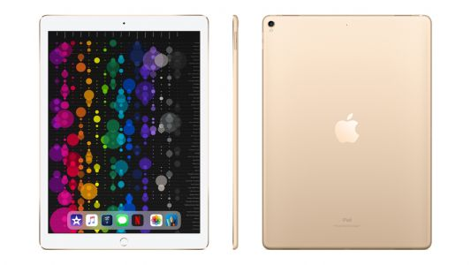 Can't wait for Prime Day? Save $175 on an iPad Pro right now!