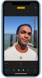 SIM-Free iPhone Xr Now Available from Apple