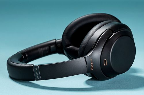 $70 off of Sony's fantastic 1000X M3 wireless headphones is the best discount yet