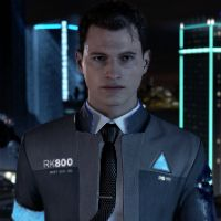 Detroit: Become Human has sold over 2M units worldwide