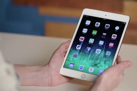 Apple iPad Mini 5 vs. iPad Mini 4: What's new in Apple's long-awaited refresh?