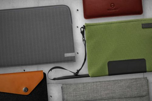 Best MacBook, MacBook Air, and Macbook Pro cases and sleeves: Keep safe and stylish with our top picks