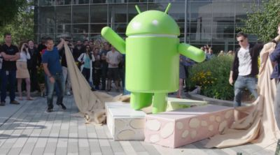Instant Apps, Android's best new feature in years, isn't just for new phones