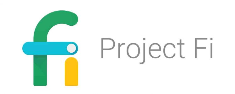 Project Fi beta testing enhanced network with always-on VPN