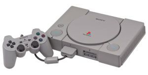 Original PlayStation Classic console has been 'discussed,' says Sony exec