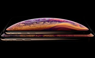 IPhone XS deals, price and specs: iPhone XR tariffs revealed ahead of pre-order kickoff