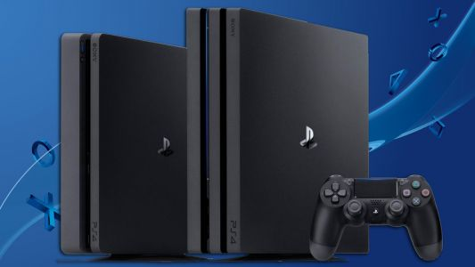 The Complete PlayStation 4 Buying Guide: PS4 Or PS4 Pro, PS Plus, More