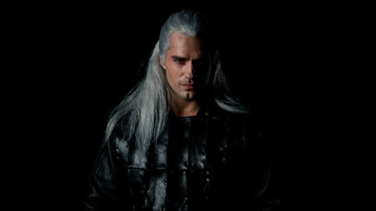 Netflix's Witcher series will stream by the end of 2019