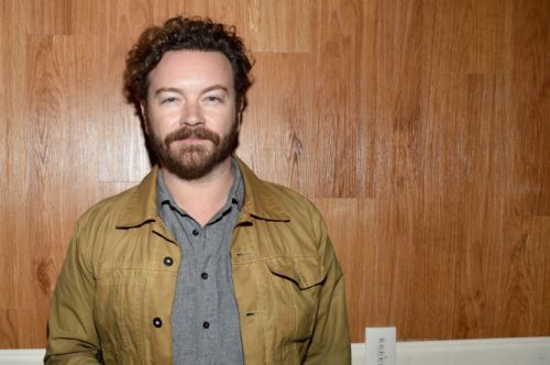 Danny Masterson is out at Netflix's 'The Ranch' following rape allegations