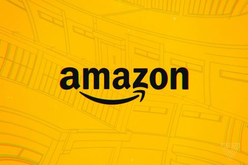 Amazon shut down Amazon Spark, its discovery shopping feature