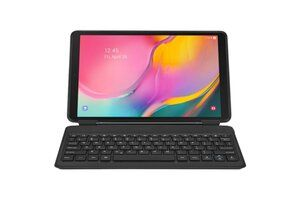 Samsung offers decent discount and free keyboard with Galaxy Tab A 10.1 (2019)