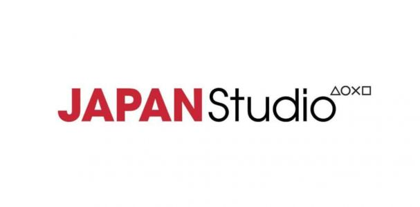 Sony Interactive Entertainment:  la restructuration de Japan Studio se confirme