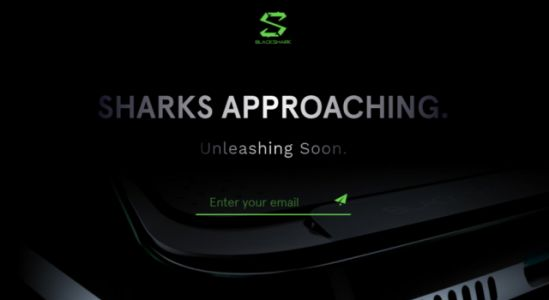 Xiaomi Black Shark 2 may launch internationally soon, to deal with Razer Phone 2