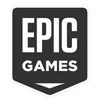 Epic increases revenue split for Unreal Engine Marketplace sellers